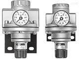 AR20K-01-1AR系列SMC减压阀材质寿命
