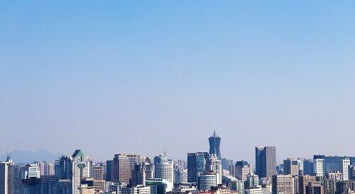 政策及现实需求需要城市治理进一步升级