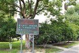 德亚苏州大学停车门禁系统项目