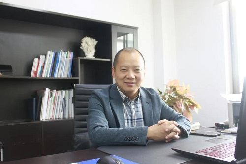 zhuan访�ci揽萍颊�chuan金:5G AI赋能智慧安防 共建安全视界