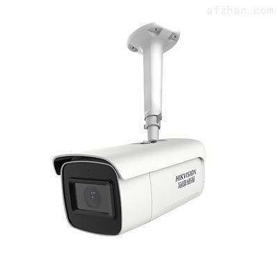 无源光网络PON技术视频监控系统解决方案