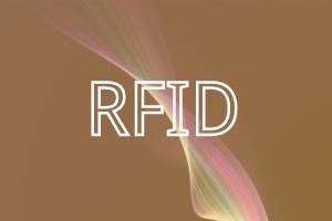 RFID技术将会在交通各个领域发挥作用