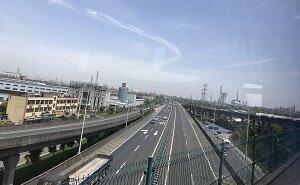 杭州数字交通应用现状与下一步规划