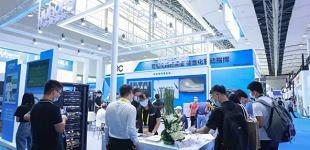 联接&智能 宇洪科技盛装亮相2021世界安防博览会