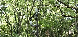 安防监控摄像头的数据管理权到底该属于谁?