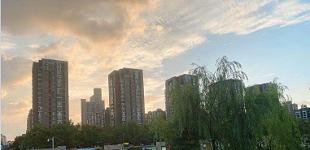 河南省借势大数据风口推动数字经济发展