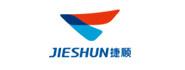 捷(jie)順(shun)科技