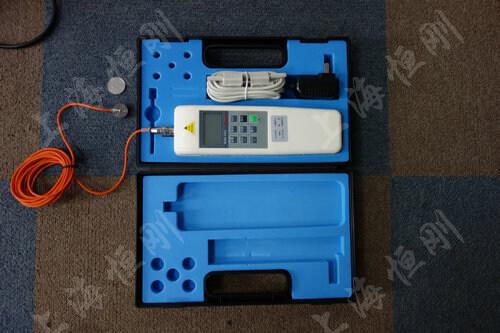微型拉力测力仪图片