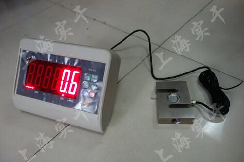 标准测力计图片