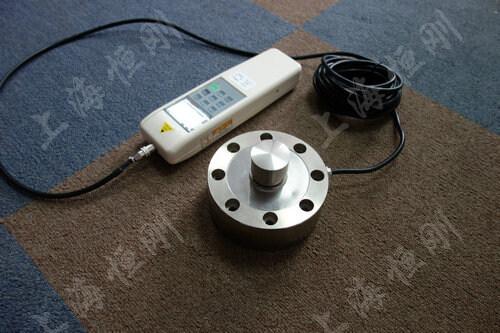 轮辐式数显拉力测试计