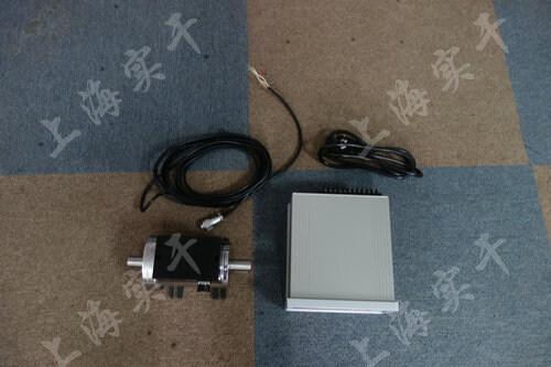 马达扭力测试仪图片