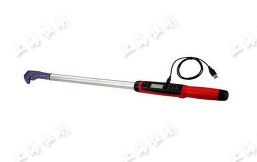 SGGQ钢筋直螺纹连接套管扳手图片