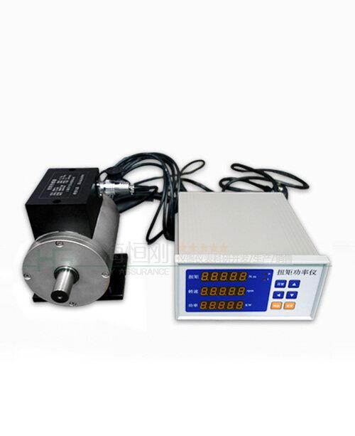 电机扭矩检测工具图片