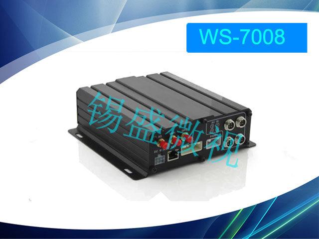 WS-7008.jpg