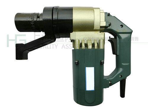 扭剪型螺栓电动扳手图片