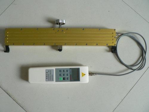 杆塔拉线张力检测仪图片