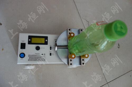 扭力测试仪