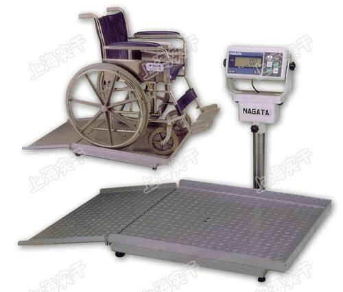 医院病人电子秤