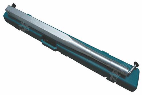 SGAG型预置式电子扭矩扳手图片