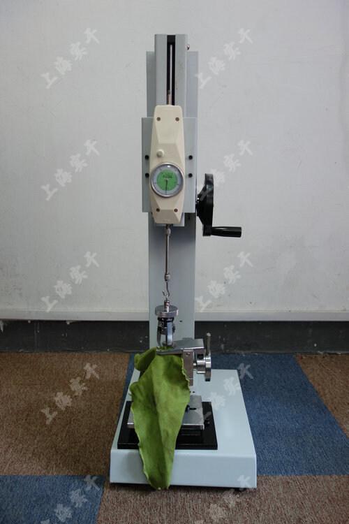 SGNL钮扣拉力测试机