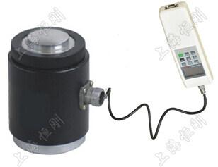 柱形拉压力传感器图片