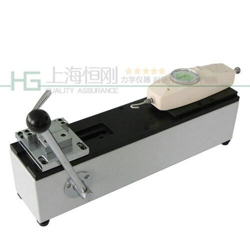 线材拉力测试仪