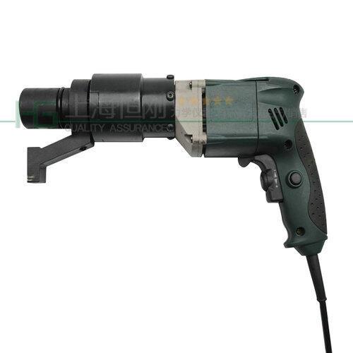 80-230N.m电动定扭力扳手图片