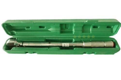 SGTG型预置式棘轮扭力扳手
