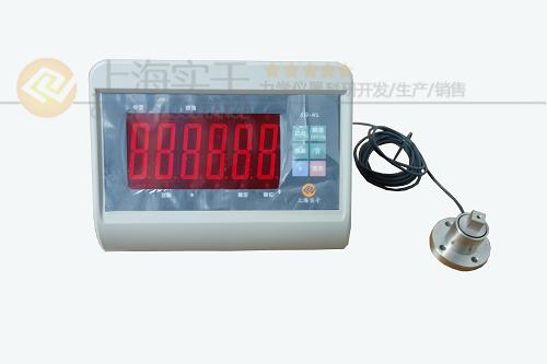 便携式数显矩测试仪/数显矩测试仪