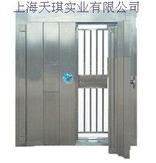 郑州JKM(B)别墅金库门专卖