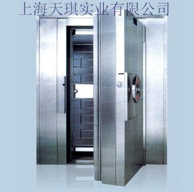 双开香港金库门厂家