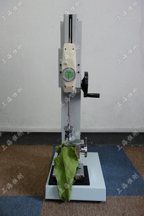 钮合力测试仪