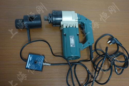 电动可调式扭力螺栓枪