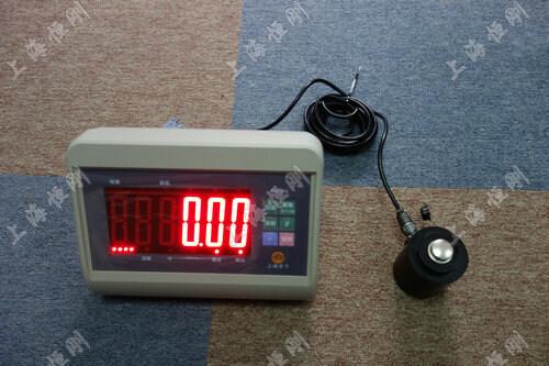 数显压力测力计