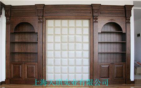 上海密室之门