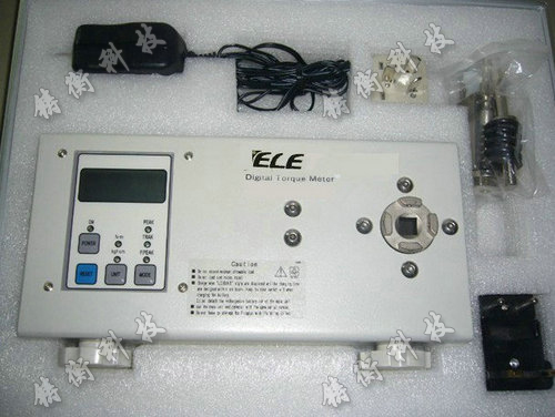电批扭力测试仪图片