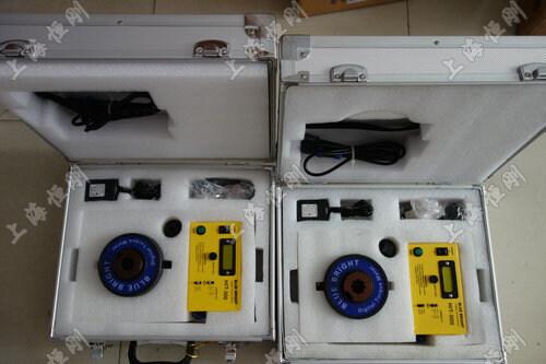 冲击型扳手测试仪图片