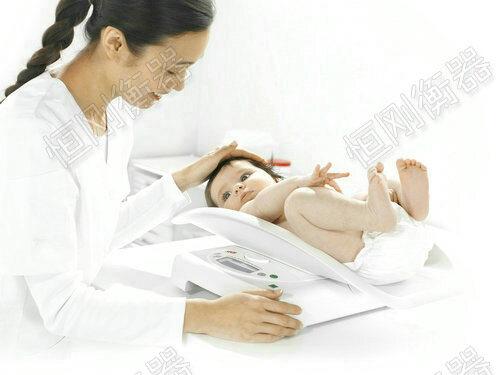 医用婴儿秤