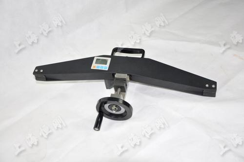,10t绳索张力测量仪厂家,100KN绳索张力测试仪价格