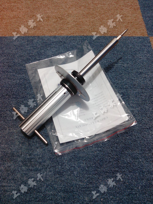 表盤扭力螺絲刀圖片