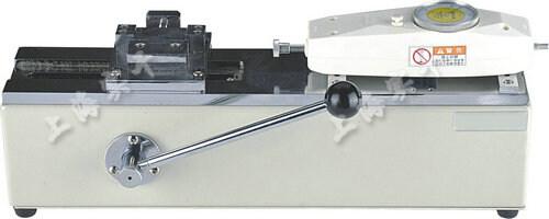 端子拉力机图片