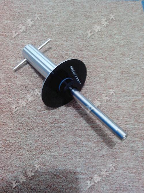 表盘扭力螺丝刀图片