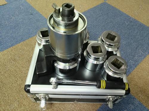 汽车扭力矩放大器/汽车扭力矩放大器