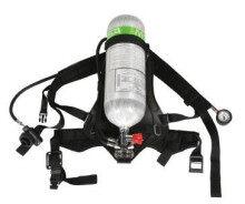 BD2100消防正压式空气呼吸器