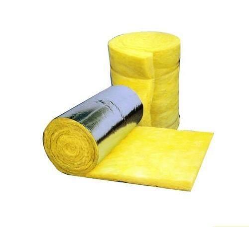 防火玻璃丝棉(超细玻璃丝棉)价格