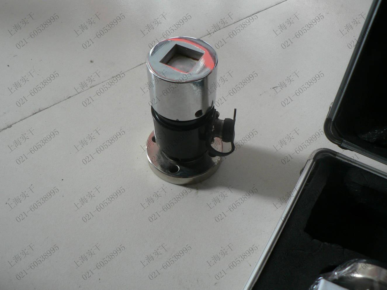 高速扭矩測試儀圖片