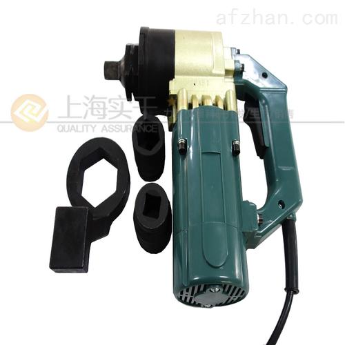 200-700N.m可調定扭力電動扳手