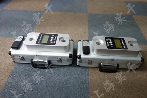 无线遥控拉力仪-无线遥控拉力仪厂家