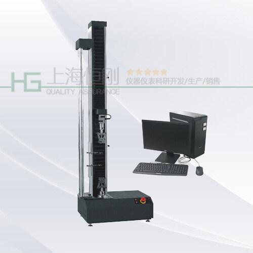 SGDZ6005微机控制电子拉力试验机