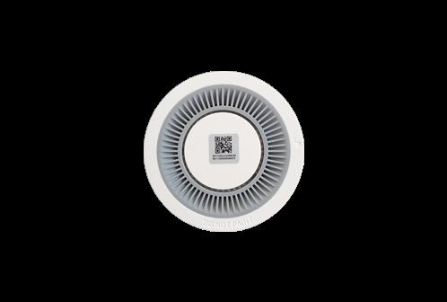 智慧消防物联网应用:光电感烟火灾探测器(智慧烟感)广泛应用
